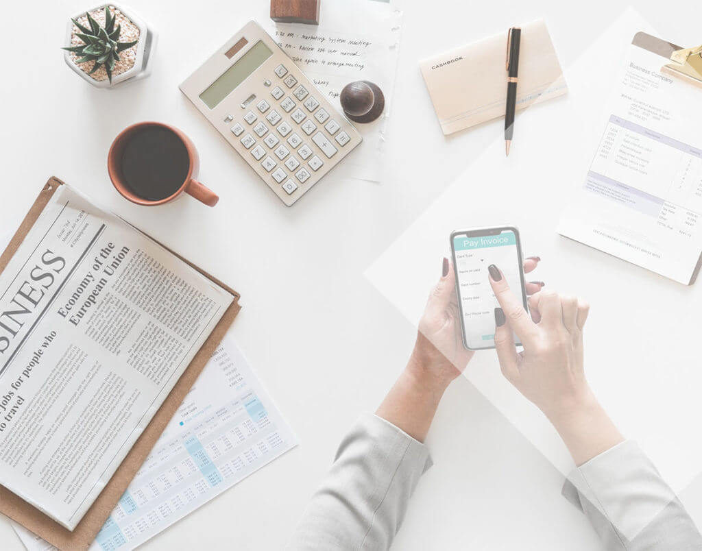 Eve Accountants - Accounting Firm in Bolton